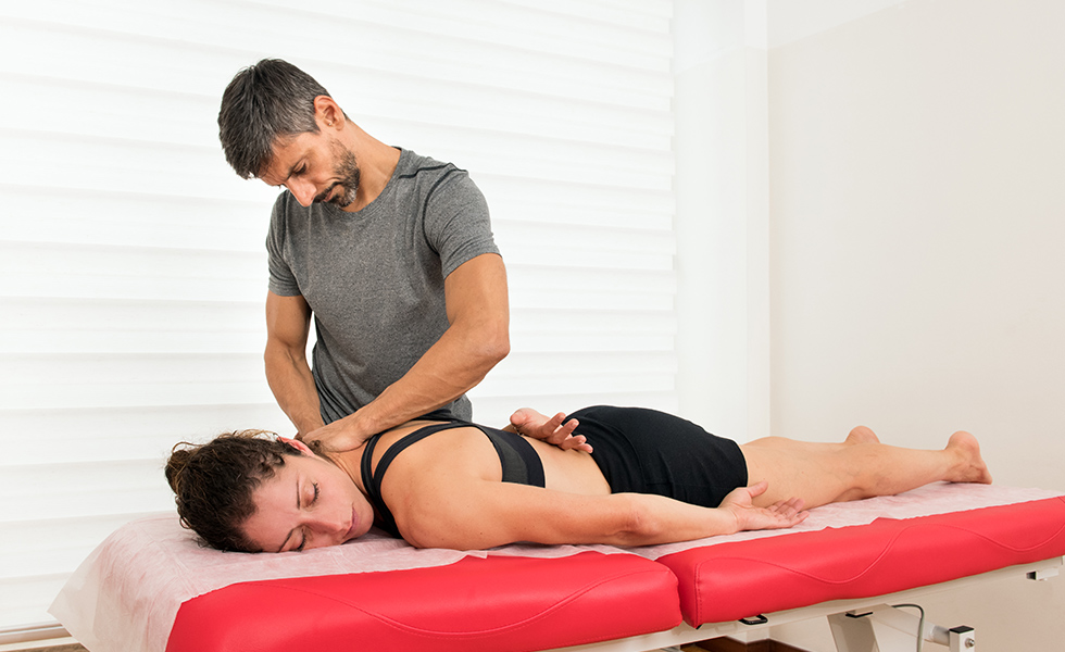 pd osteopathy 3