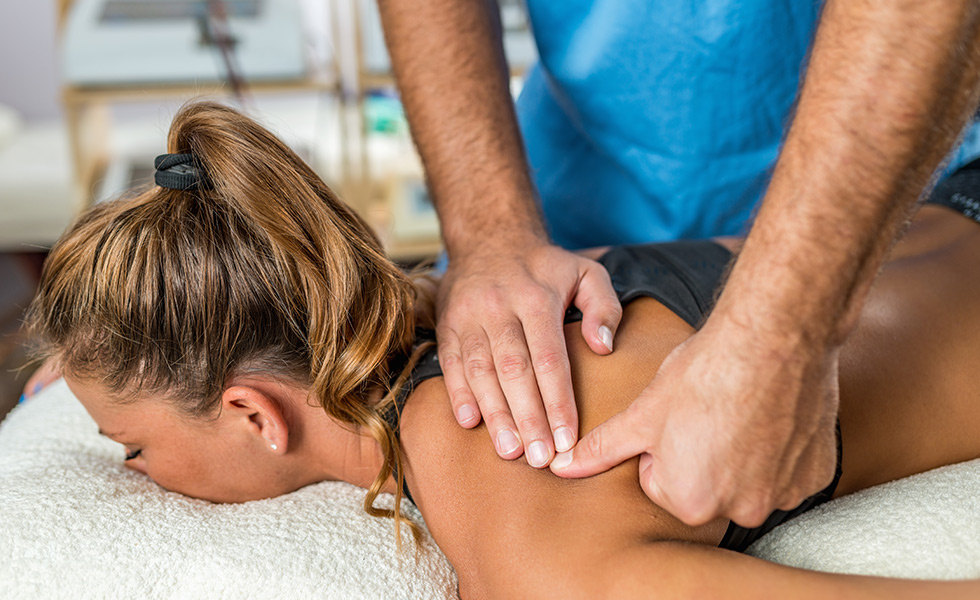 pd osteopathy 4